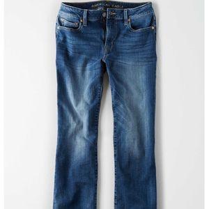 Men's American Eagle flex jeans 32/30